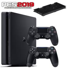 SONY Playstation 4 Slim Region-2 CUH-2216B 1TB Game Console